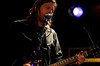 The Lemonheads at the Handlebar 2-29-12