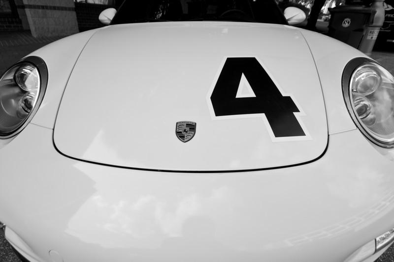 26/365 - motorsports on main
