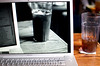 11/365 - partial desaturation, full caffeination